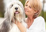 veterinary service testimonials